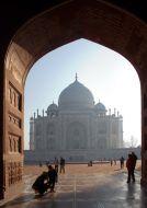 Indie (sever)
