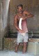 Dhobi - Pradlen